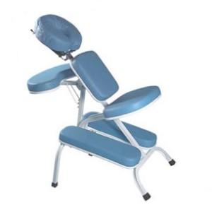 Cadeira de Quick Massage