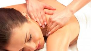 História e Origem da Massagem Californiana