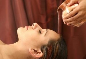 Indicações e contraindicações da massagem ayurvédica