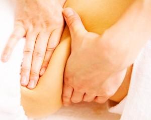 Indicações e contraindicações da massagem modeladora