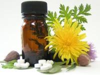 O que é medicina alternativa