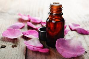 para que serve a aromaterapia