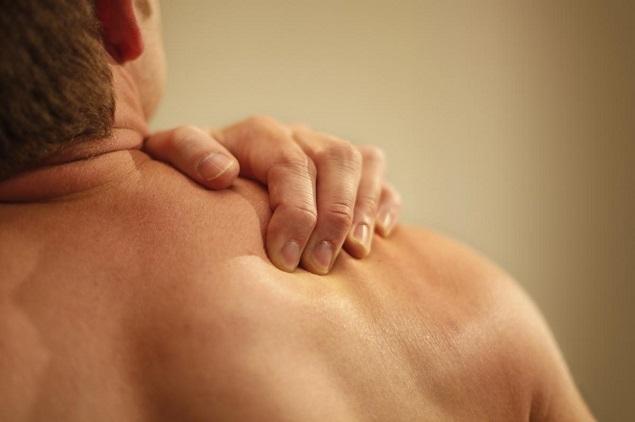 Quiropraxia para que serve